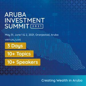 ARINA Investment Summit